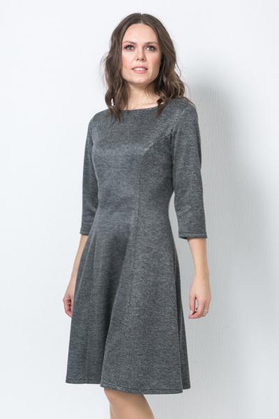 Платье, П-320/11