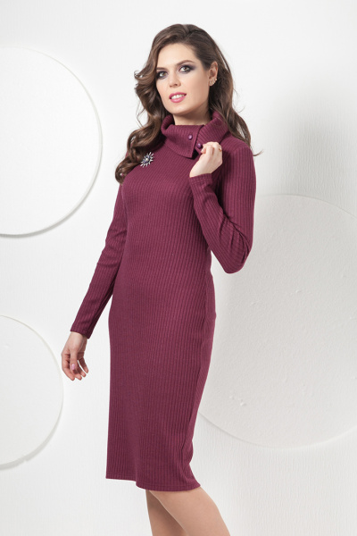 Платье П-494/3